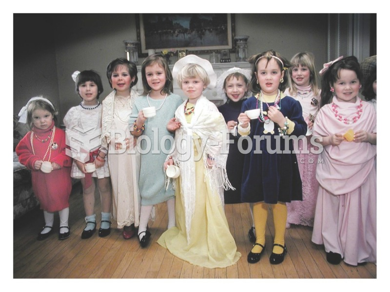 Preschoolers imitate reality in their play