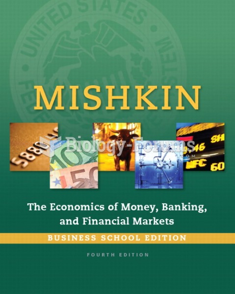 The Economics of Money, Banking and Financial Markets, Business School Edition
