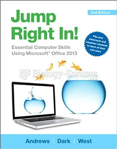Jump Right In Essential Computer Skills Using Microsoft Office 2013