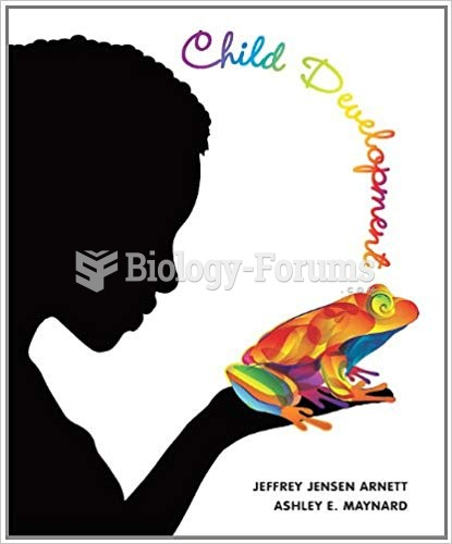Child Development: A Cultural Approach