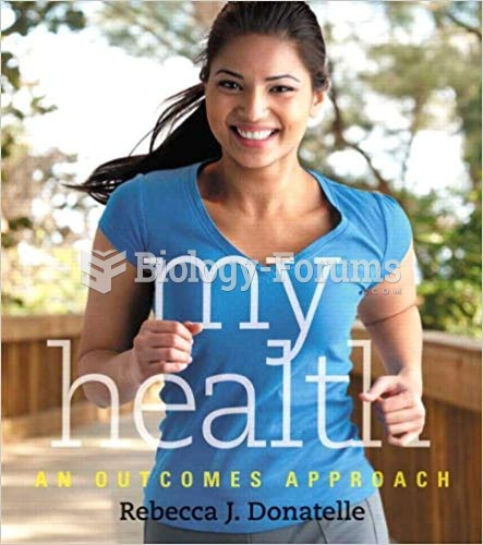 My Health: An Outcomes Approach Plus MasteringHealth