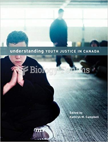 Understanding Youth Justice In Canada