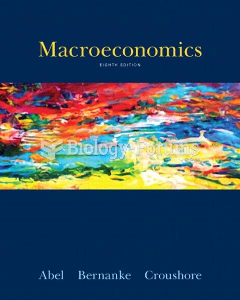 Macroeconomics, 8th Edition