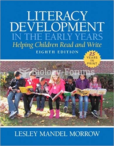 Literacy Development in the Early Years: Helping Children Read and Write