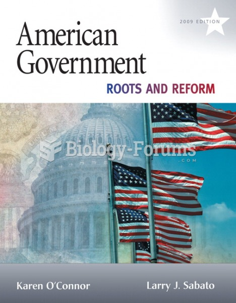 American Government: Roots and Reform, 2009 Edition