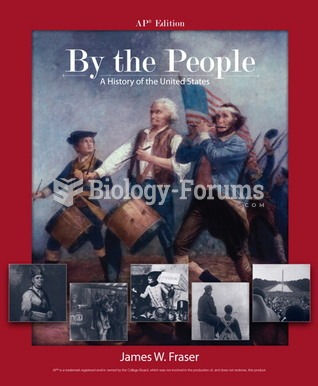 By the People: A History of the United States, AP Edition