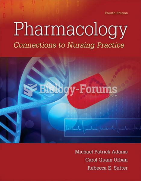 Pharmacology: Connections to Nursing Practice, 4th Edition