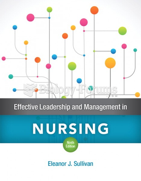 Effective Leadership and Management in Nursing, 9th Edition