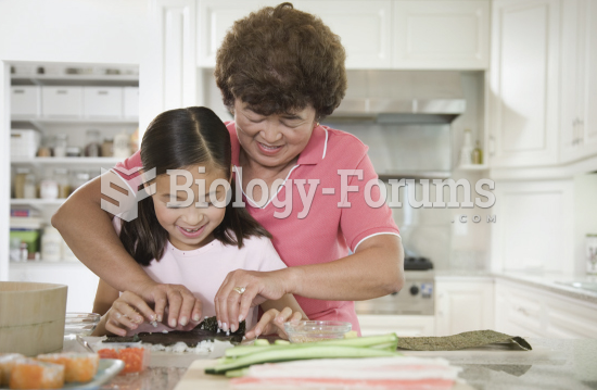 Most elderly enjoy maintaining relationship with their grandkids