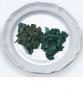 """Spinach """"سبانخ"""""""