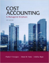 Cost Accounting 14