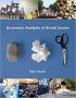 Economic Analysis of Social Issues Plus MyEconLab
