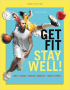 Get Fit, Stay Well! Brief Edition Plus Mastering Health