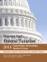 Prentice Hall's Federal Taxation 2014 Corporations, Partnerships, Estates & Trusts, 27th ...