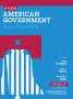 American Government: Roots and Reform, AP* Edition, 12th Edition