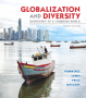 Globalization and Diversity: Geography of a Changing World, 4th Edition