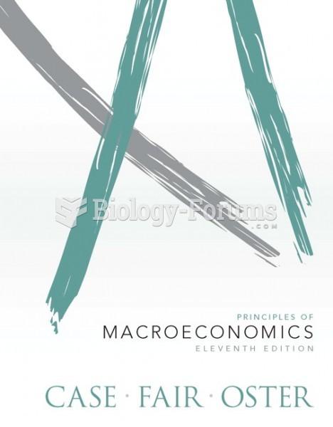 Principles of Macroeconomics and MyEconLab