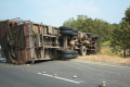 The Danger of Driver Fatigue