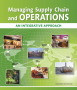 Managing Supply Chain and Operations: An Integrative Approach, 2nd Edition