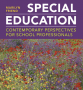 Special Education: Contemporary Perspectives for School Professionals, 5th Edition