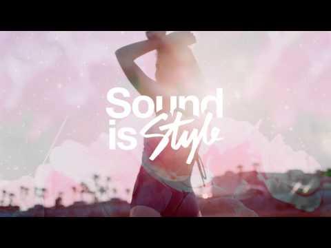 Owl Eyes - Something About Us (Daft Punk Cover)