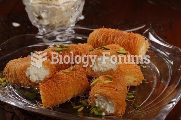 الهريسة السورية محشية بالكريمة Arabic Sweet with cream