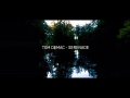Tom Demac - Serenade (Official Video)