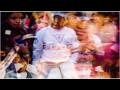 Tourist - Elixir (Official Video)