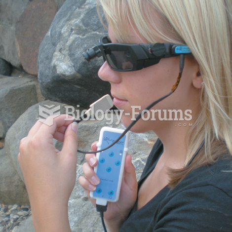 Sensory Crossover Device for Visually Impaired People