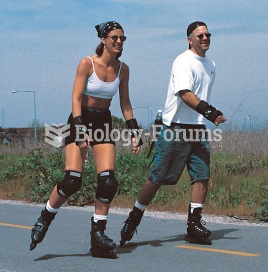 Genes, hormones, and activity affect weight