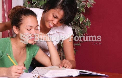 Family interactive style predicts academic achievement in high school
