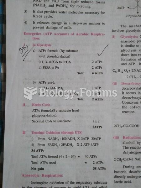 Ho to calculate the ATP of a 12-Carbon fatty acid, beta oxidation