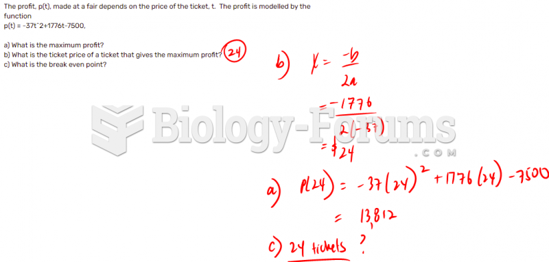 C heck the description bcuz the question is too long. there is a file attached but it is the ...
