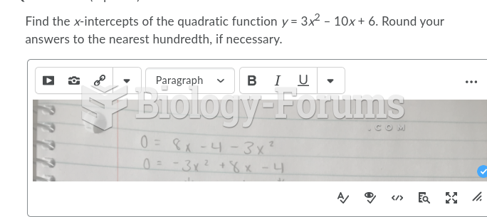 Another question for grade 11 math