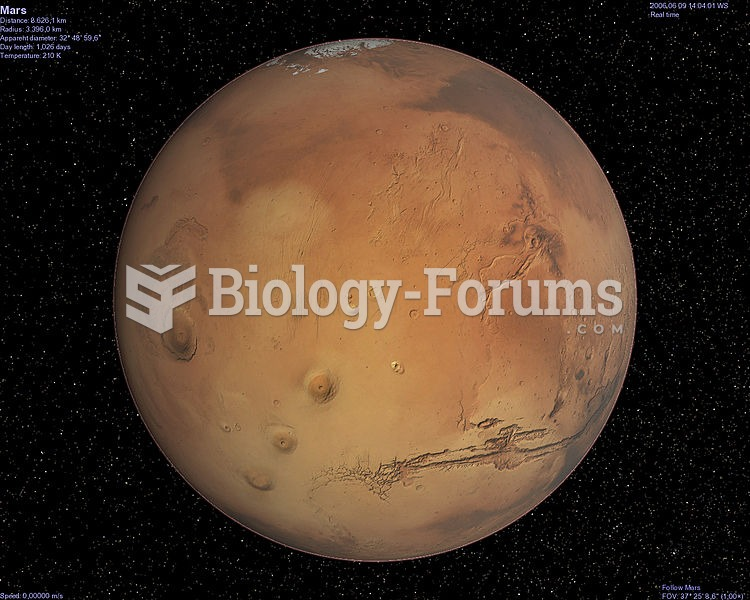 A very high-resolution texture of the planet Mars