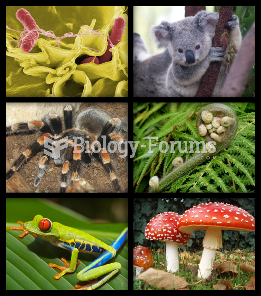 Biology deals with the study of the many varieties of living organisms.