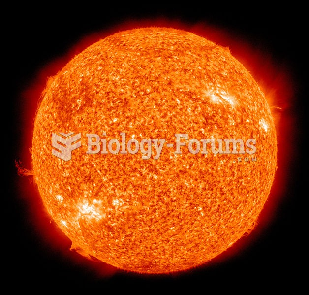 False-color imagery of the Sun, a G-type main-sequence star, the closest to Earth.