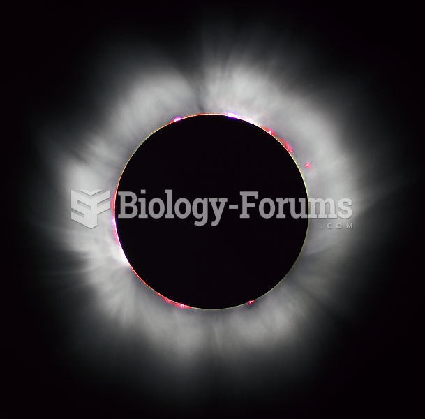 During a total solar eclipse, the solar corona can be seen with the naked eye, during the brief peri
