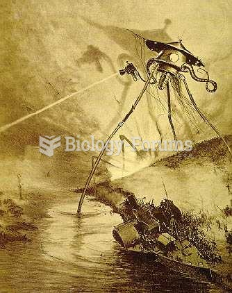 Martian tripod illustration from the 1906 French edition of The War of the Worlds by H.G. Wells.