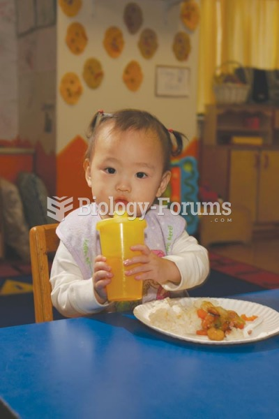 A toddler's developing motor skills allow the child to exert more independence and control over