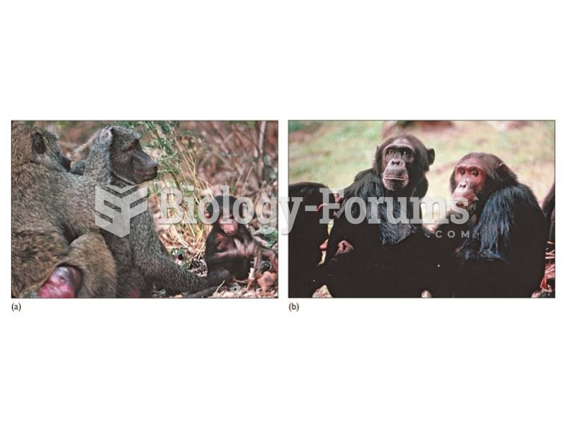 (a) Savanna baboons live in female-philopatric groups, among which males migrate. (b) Chimpanzees li