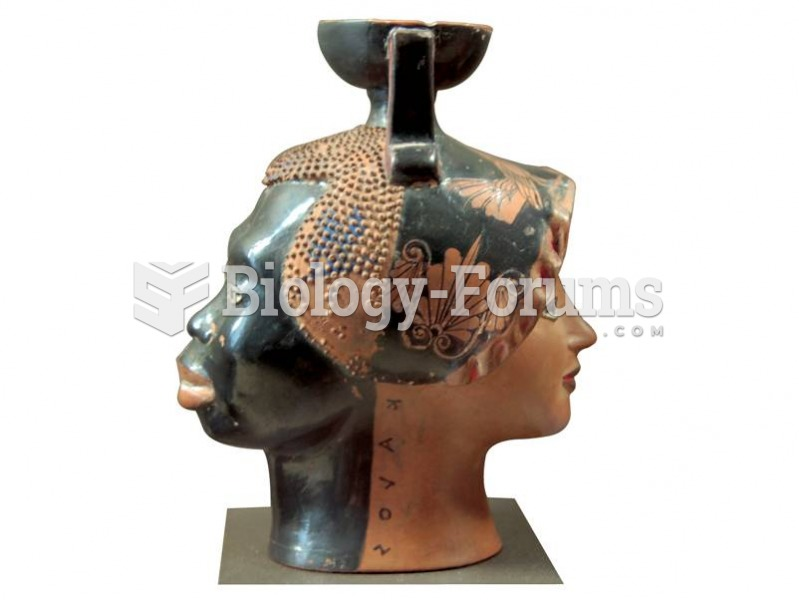 An aryballe vase or decanter made for carrying body oils clearly demonstrates that ancient Greeks we