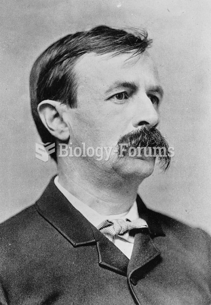 Edward Bellamy, author of the utopian novel Looking Backward (1888) Bellamy's socialism worried many