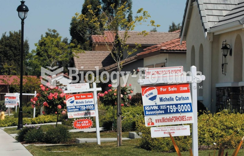 All of the homes in this new neighborhood of Brentwood, California, are for sale, evidence of the co