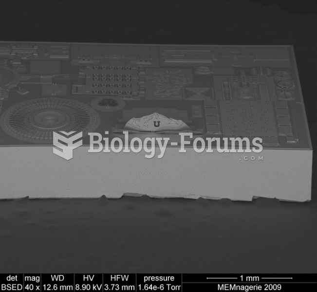 Micro Electrical Mechanical System (MEMS) microchip