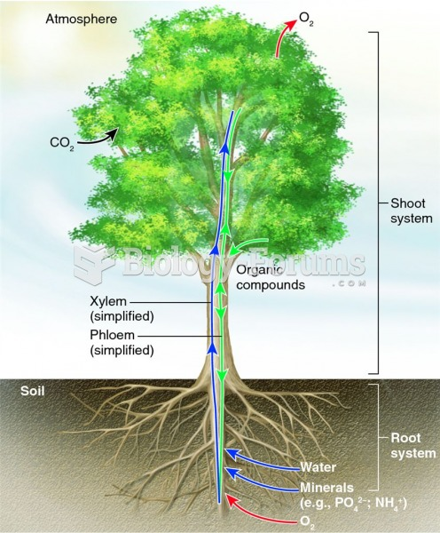 Overview of material uptake and long-distance transport processes in plants