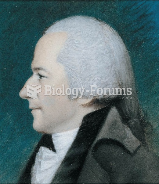 """""""To confess my weakness,"""" Hamilton wrote when he was only fourteen, """"my ambition is prevalent."""" This"""