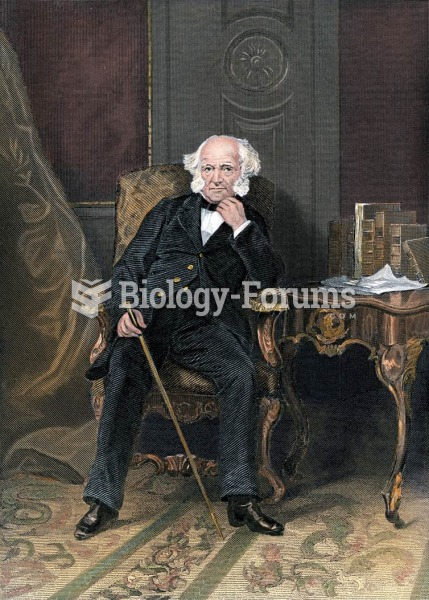 Martin Van Buren, sitting uncomfortably for this engraving, would eventually ascend to the presidenc
