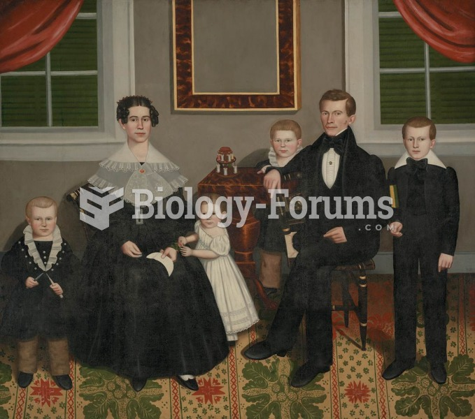 Joseph Moore and His Family (1839), by Erastus Salisbury Field, reflects the emerging middle-class f