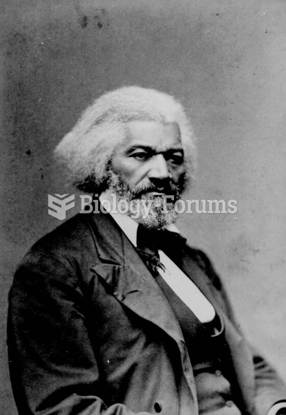 Frederick Douglass, having escaped from slavery in 1836, attracted large audiences as an antislavery